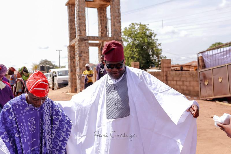 Adeyemo-103.jpg