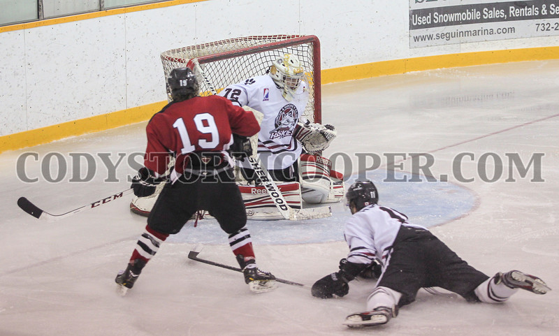 Cody Storm Cooper photo