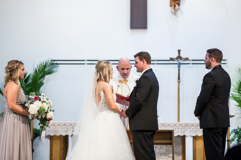 MollyandBryce_Wedding-387.jpg