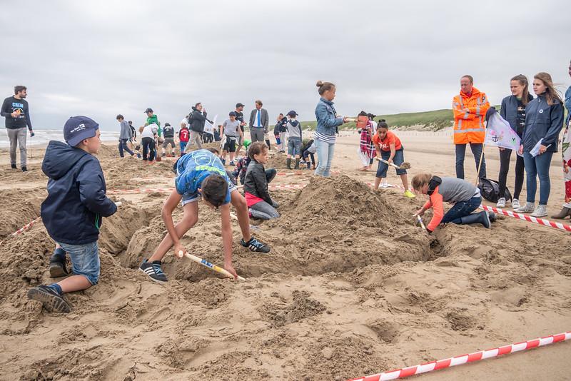 Battle of the beach 2018-46-2.jpg
