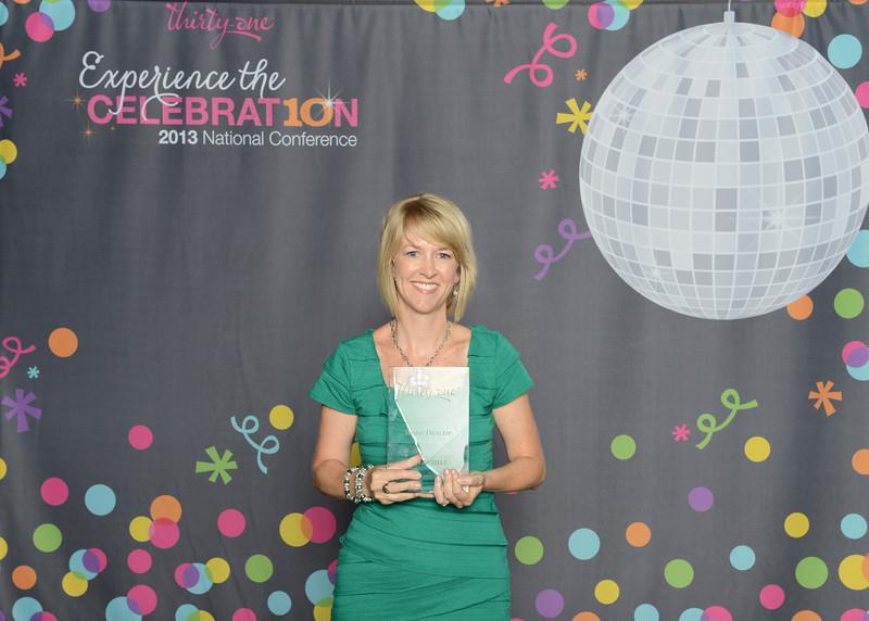 NC '13 Awards - A2-213.jpg