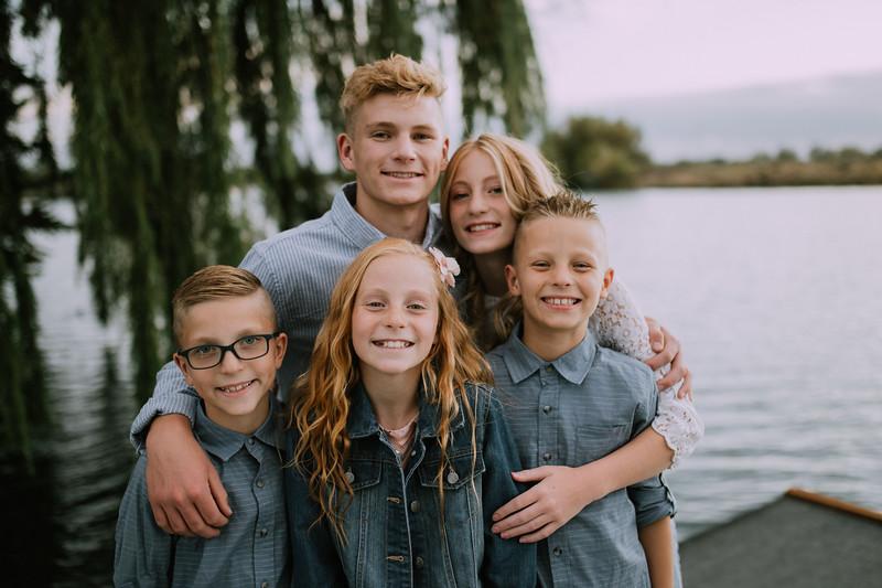 Hillfamily-91.jpg