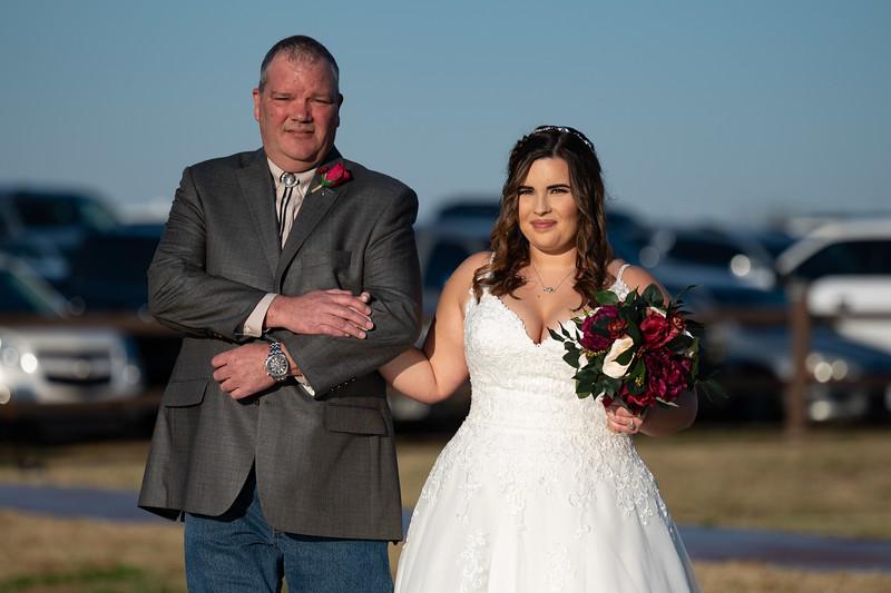 Wedding (163 of 546).jpg