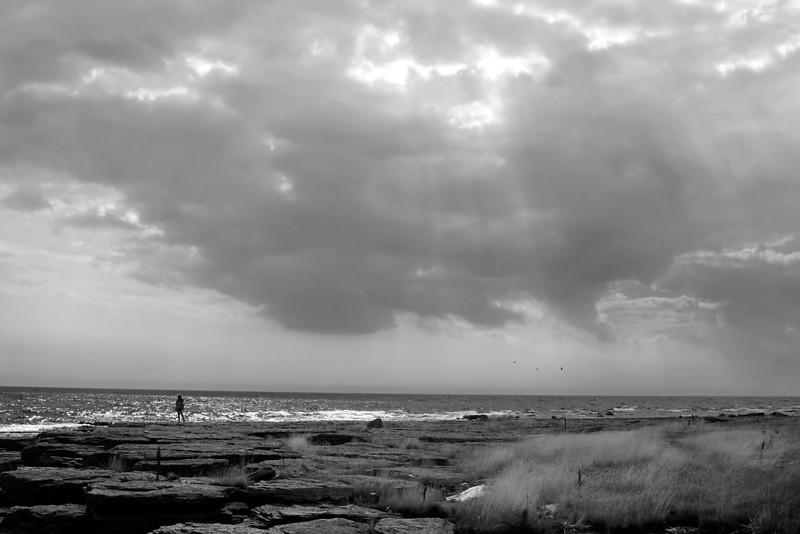Gotland 20110608_0122.jpg