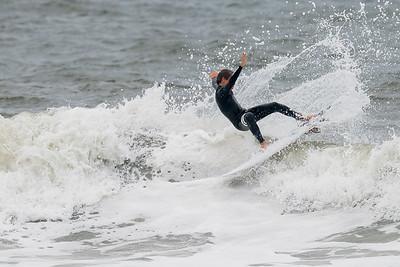 Skudin Surf 10-6-18