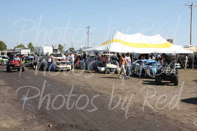 2012 IMCA Super Nationals