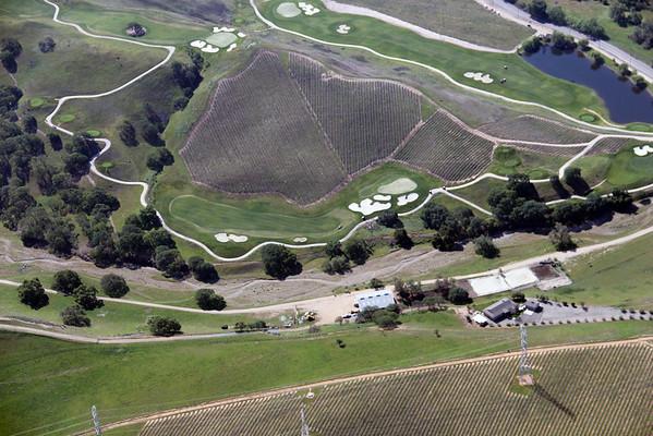 4-8-2014 Wente Golf