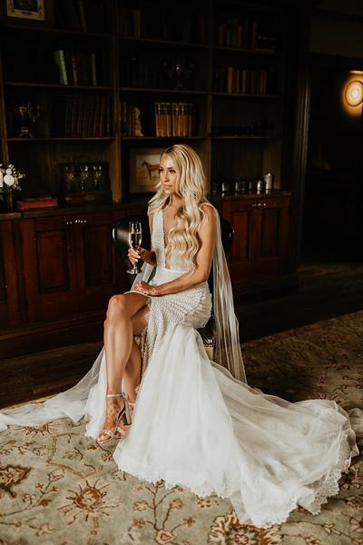 Brieann+Charet - August 2019