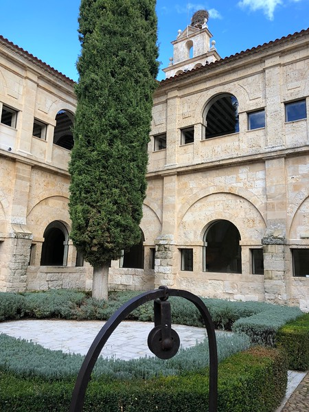 Abadia Retuerta
