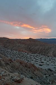 2014-11 Canyon Sin Nombre (Edited Photos)