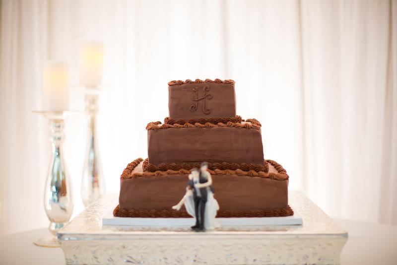 0816_Josh+Lindsey_Wedding.jpg
