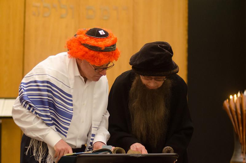 Rodef Sholom Purim 2013 selects-9719.jpg