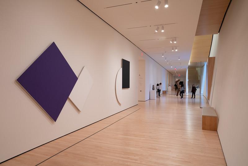 Museum-27.jpg