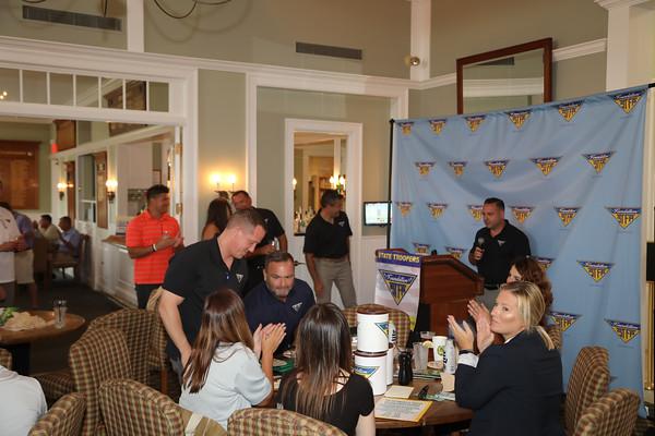 STFA Metedeconk National Golf Club 2019-249.jpg