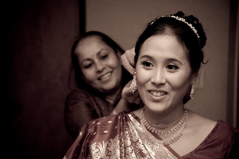 Emmalynne_Kaushik_Wedding-531.jpg