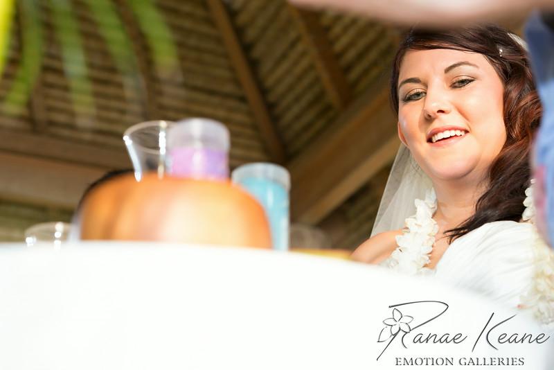 138__Hawaii_Destination_Wedding_Photographer_Ranae_Keane_www.EmotionGalleries.com__140705.jpg