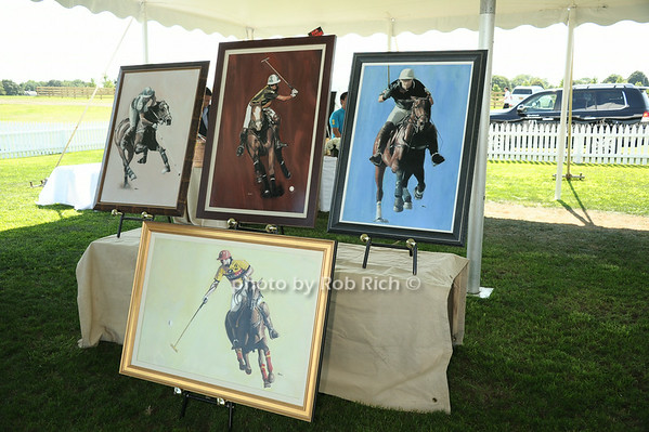 Bridgehampton Polo at Two Trees Farm in Bridgehampton on 8-9-14. photos by M.Mincey and Rob Rich  © 2014 robwayne1@aol.com 516-676-3939