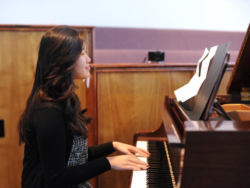 20140517_piano-recital_058-a.jpg