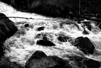 Appalachian Trail - Kent