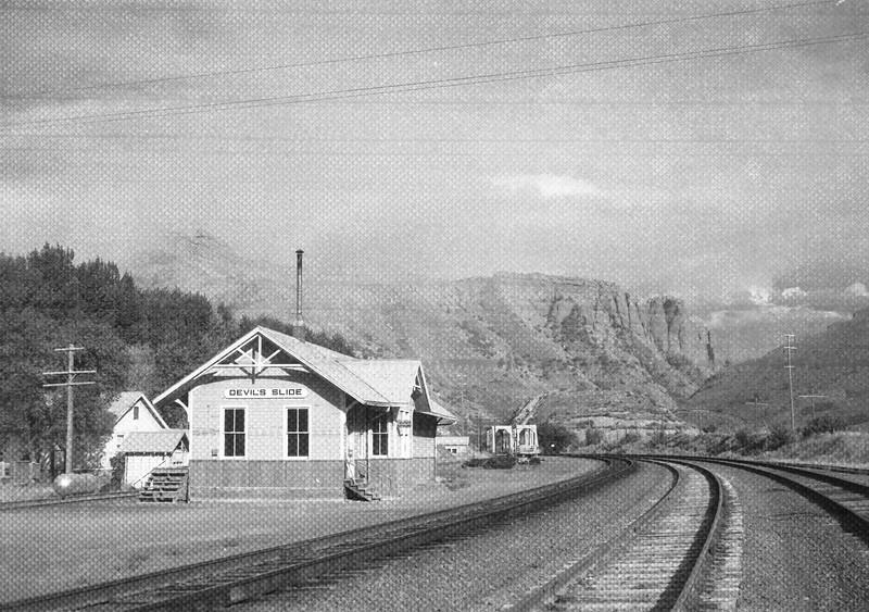UP_depot_Devils-Slide_August-14-1967_001_Emil-Albrecht-photo-5x7.jpg