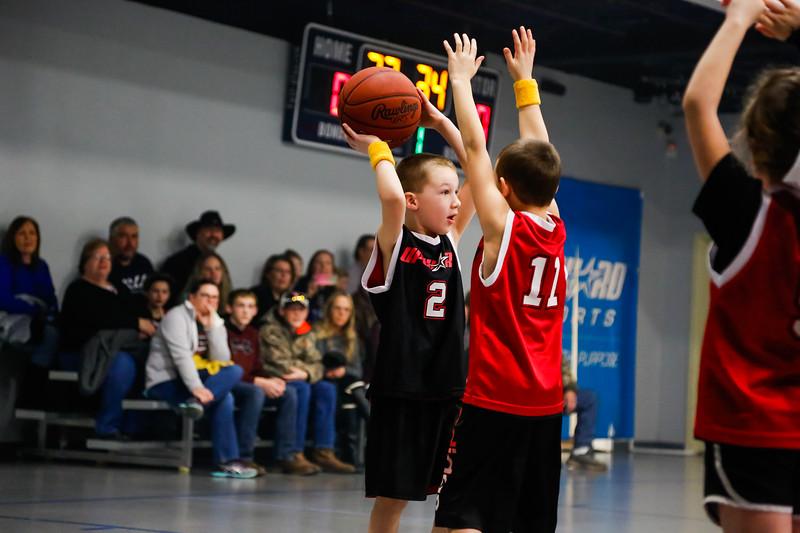 Upward Action Shots K-4th grade (291).jpg