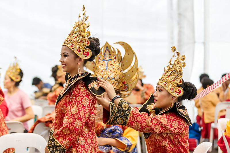 PA-Chingay-Parade-046.jpg