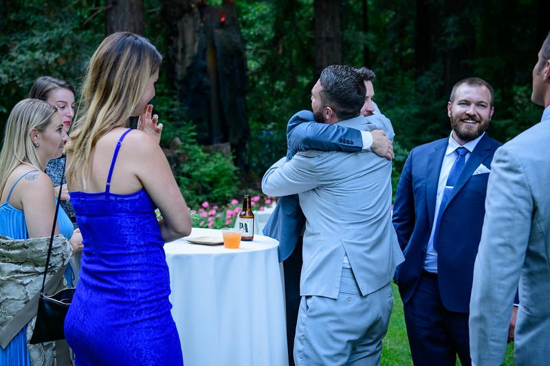 Neelam_and_Matt_Nestldown_Wedding-1594.jpg