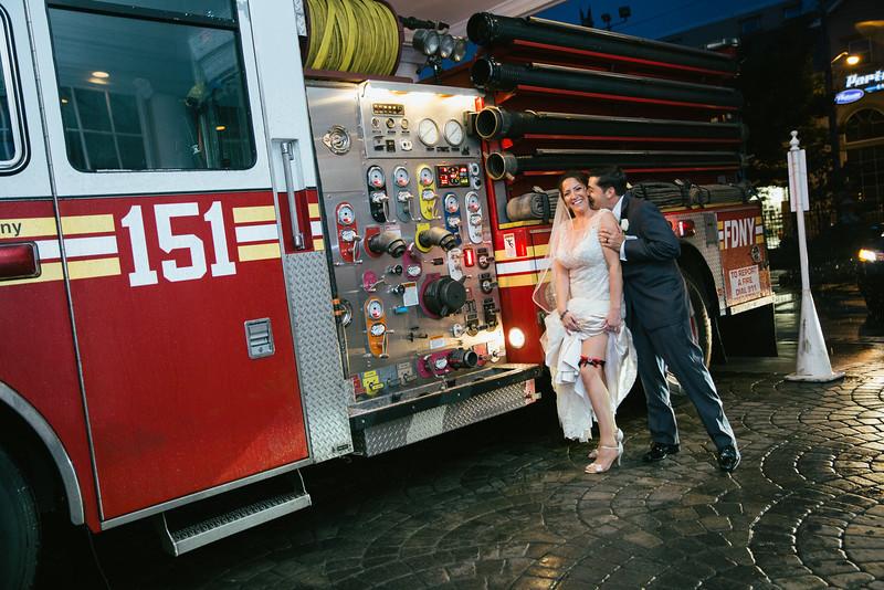 0676_loriann_chris_new_York_wedding _photography_readytogo.nyc-.jpg