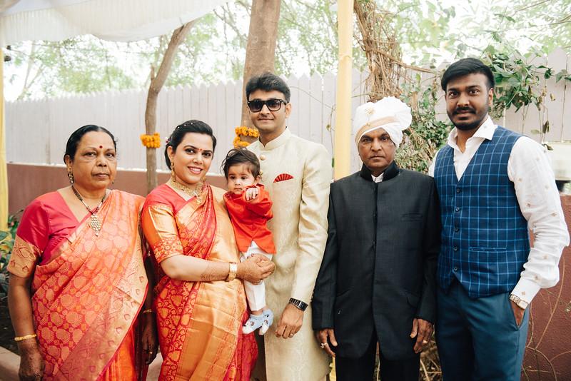 Poojan + Aneri - Wedding Day D750 CARD 1-1766.jpg