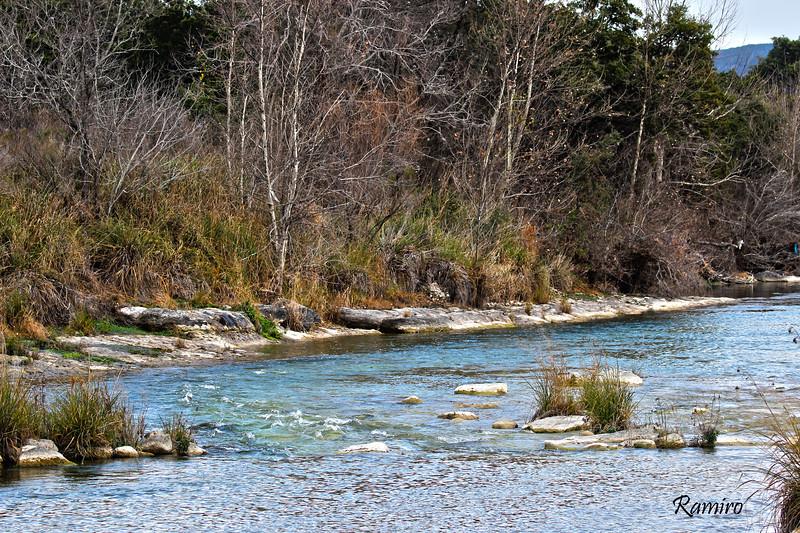 Nueces River IMG_2077.jpg