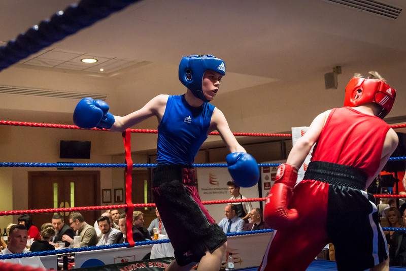 -Boxing Event March 5 2016Boxing Event March 5 2016-15880588.jpg