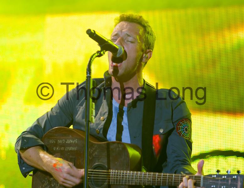 Coldplay-281.jpg