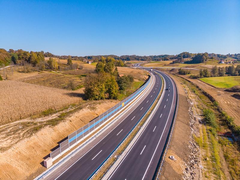 Integral Highway II (38).jpg