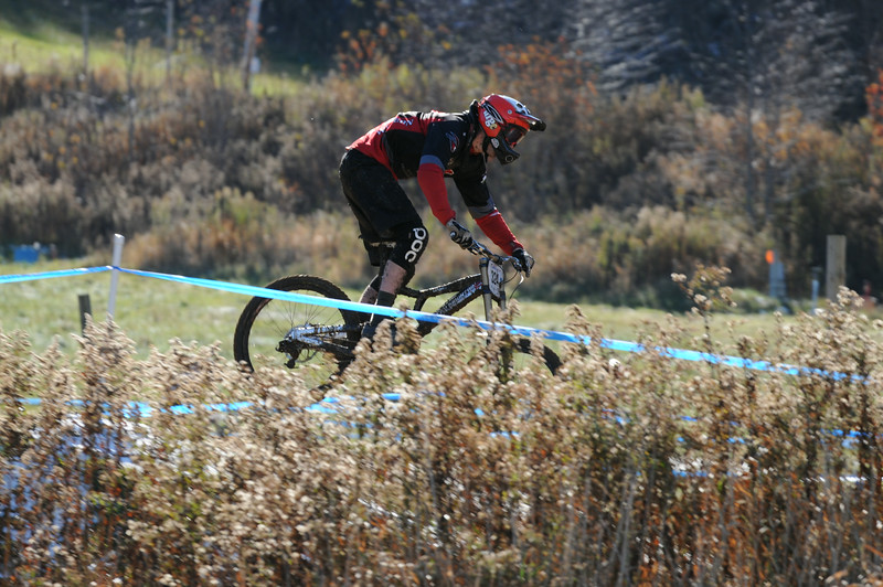2013 DH Nationals 1 213.JPG