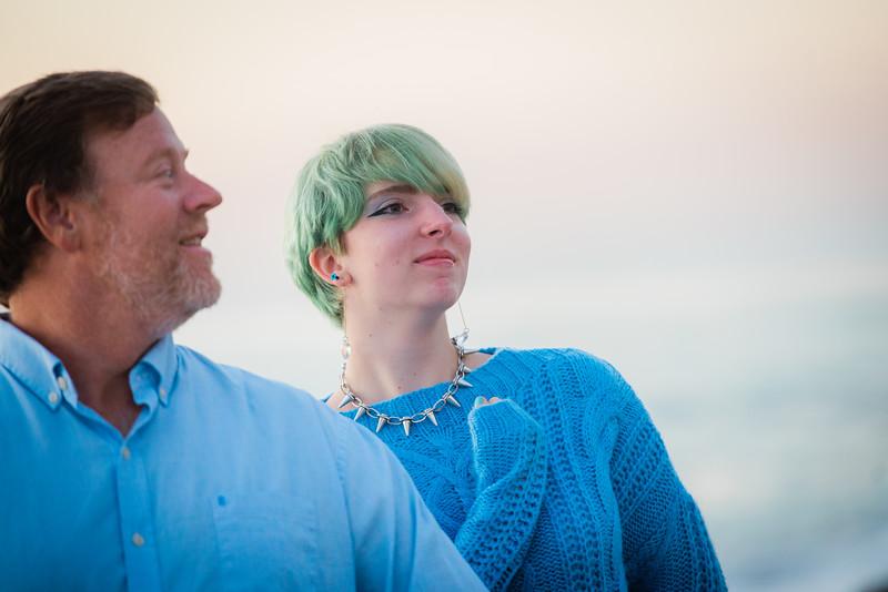 Meg&Mike-147.jpg