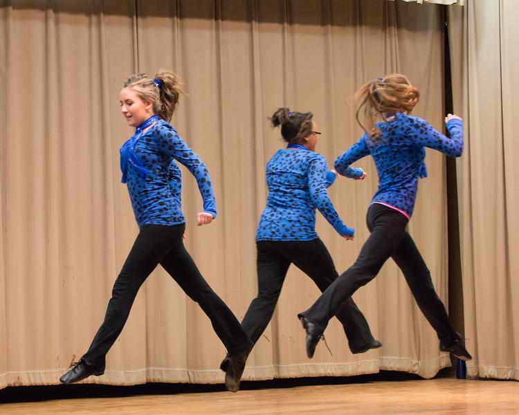 DanceRecital (29 of 1050).jpg
