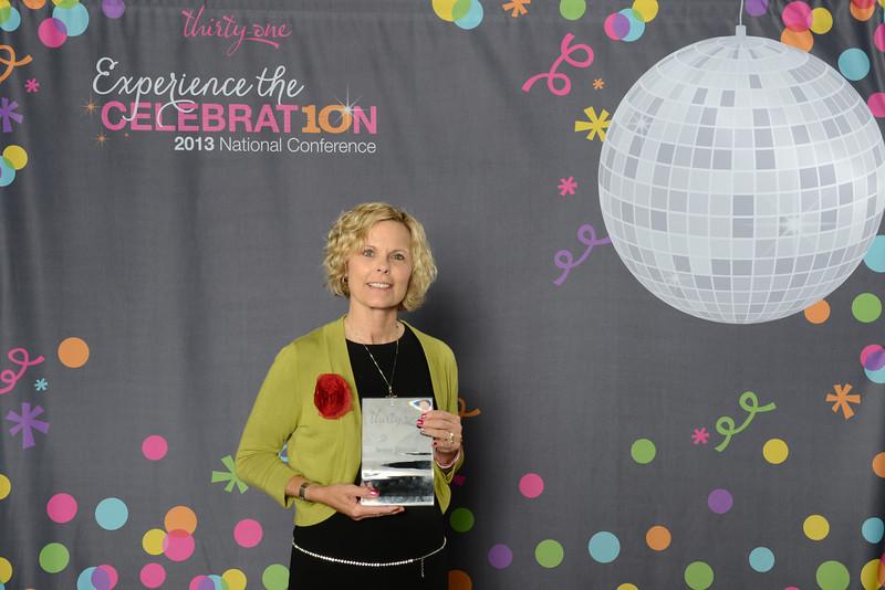 NC '13 Awards - A1-292_65600.jpg