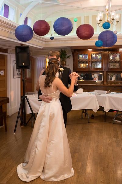 A&D Wedding Reception Pt.2-37.jpg