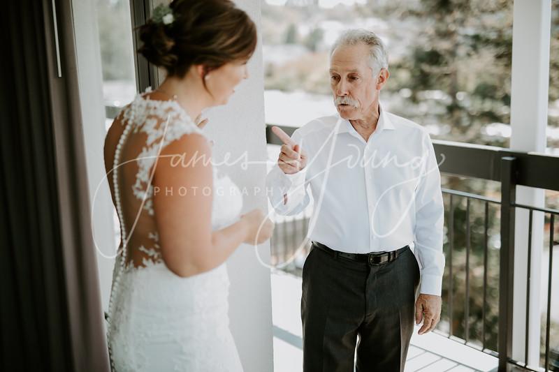 des_and_justin_wedding-2173-2.jpg