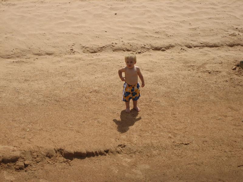 Lake Powell Trip 2007 144.jpg