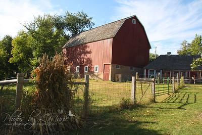 Holz Farm