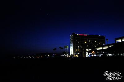 Ventura Beach, California 06/22/15