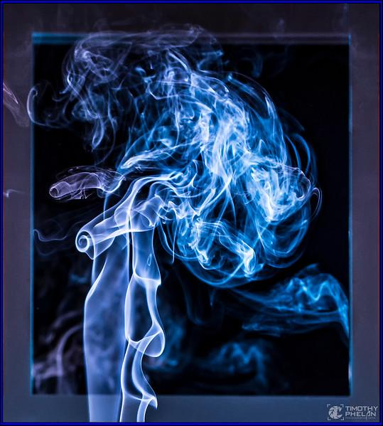 TJP-1239-Smoke-235-Edit.jpg