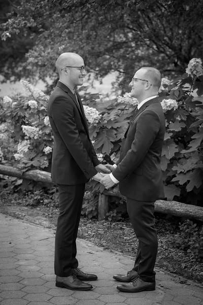 190629_miguel-ben_wedding-160.jpg