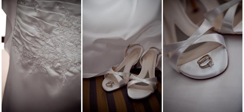 dressandshoes_sm.jpg