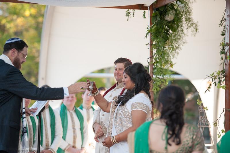 bap_hertzberg-wedding_20141011171211_DSC9738.jpg