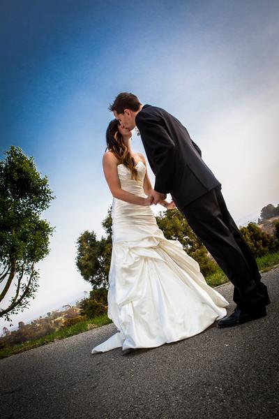 Holliman-Kurth Wedding