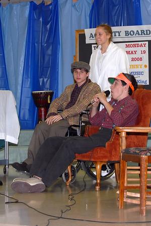 2008 CTK Spring Show