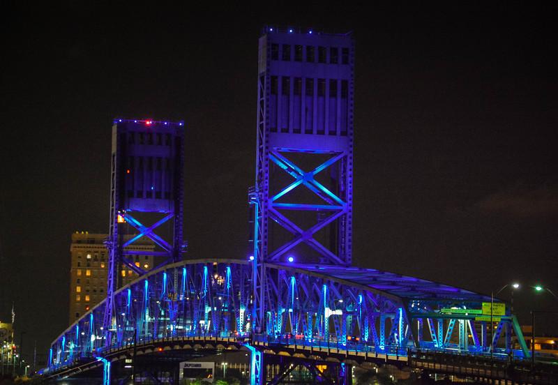 Jacksonville-16.jpg