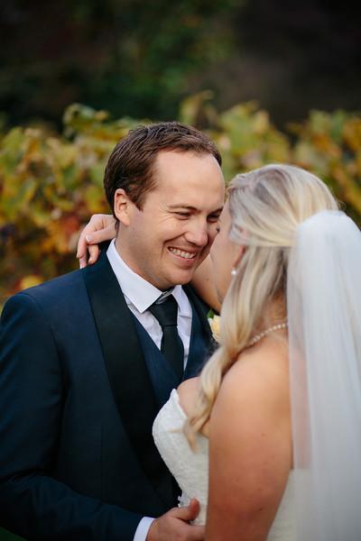 Adam & Katies Wedding (690 of 1081).jpg